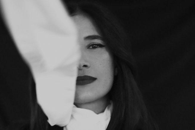 Yara Lapidus &#038&#x3B; Amira Kheir
