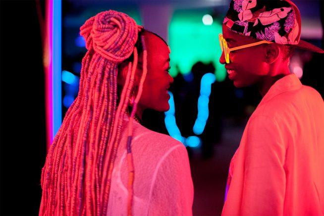Film Africa 2018