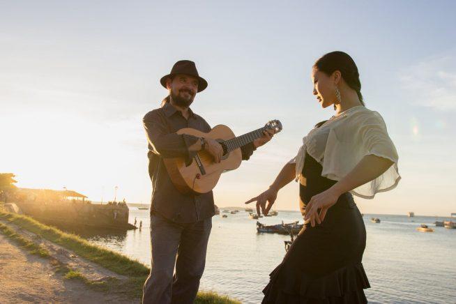 Flamenco Global