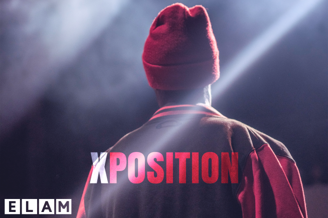 ELAM presents Xposition