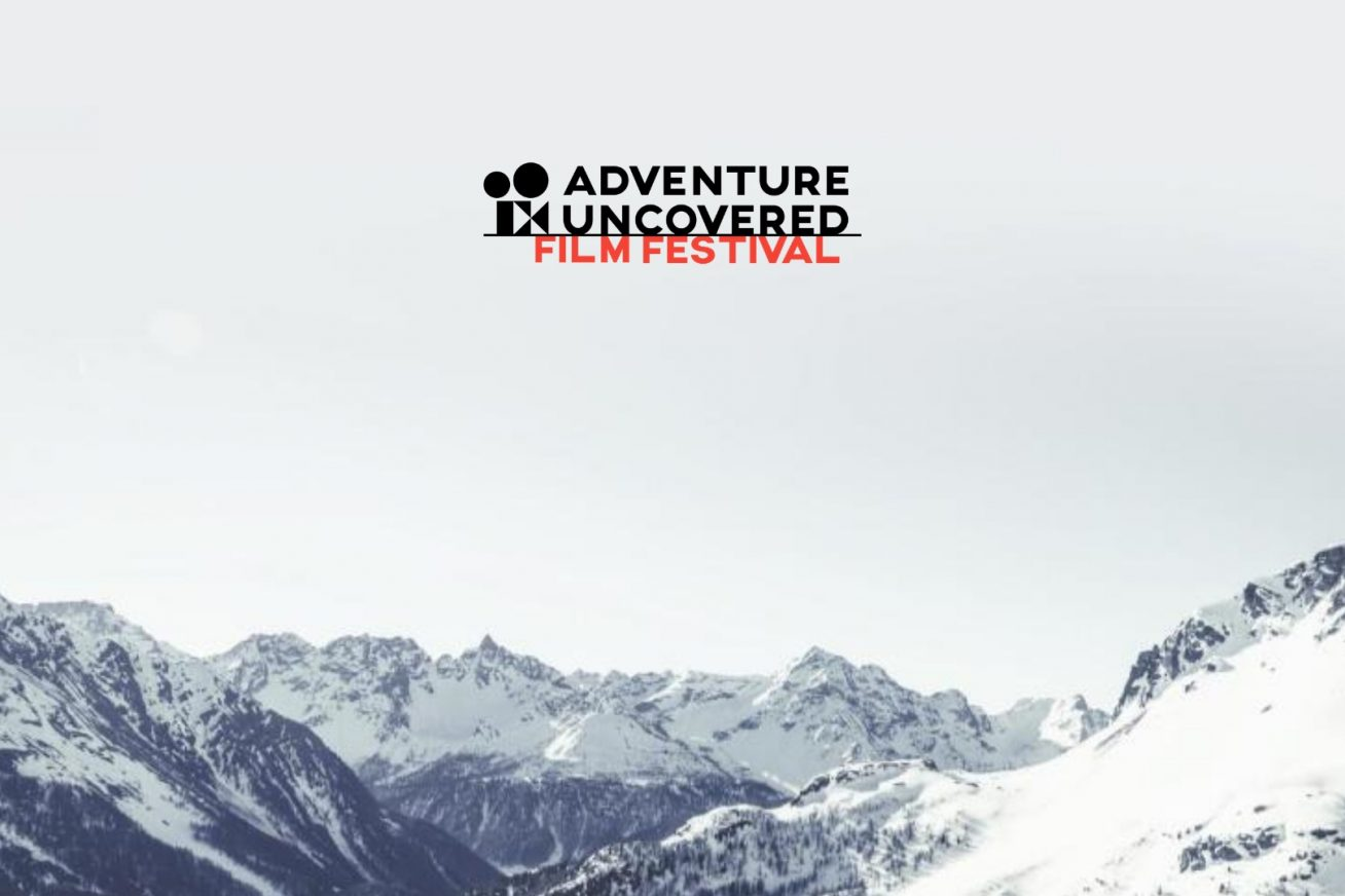 adventure uncovered film festival