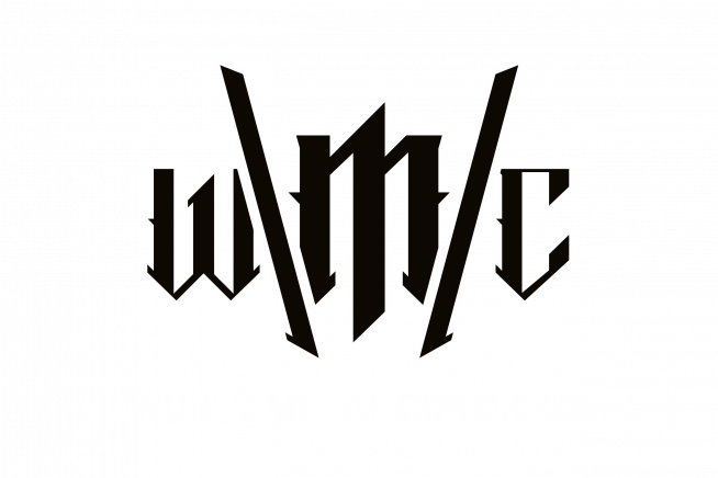WORLD METAL CONGRESS