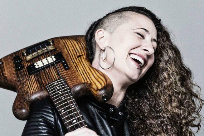 FLAMENCO FESTIVAL – Rosario La Tremendita & La Shica – Women at the Edge