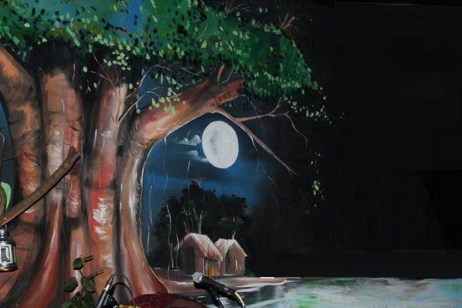 The Story of Bengali Oedipus : রূপবান ও রহিম বাদশার পালা
