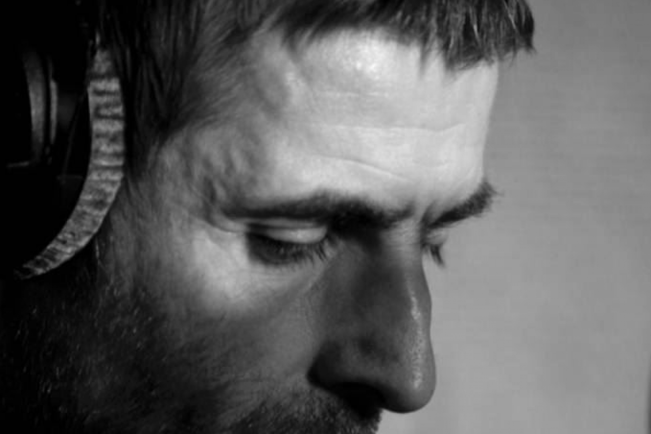 Liam Gallagher: As It Was - Documentary
