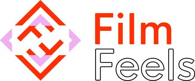 Film-Feels