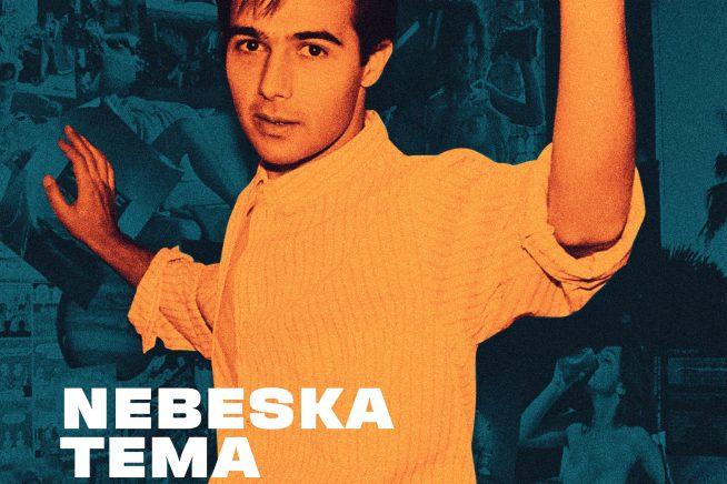 Southeast European Future Festival: Nebeska Tema