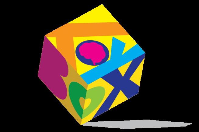 Toybox Workshop