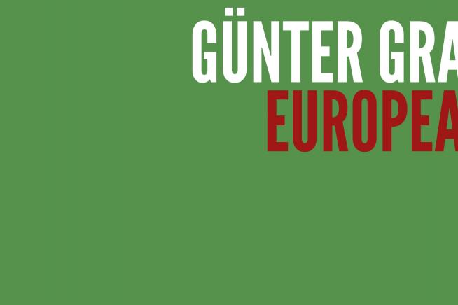 Europeans: Günter Grass
