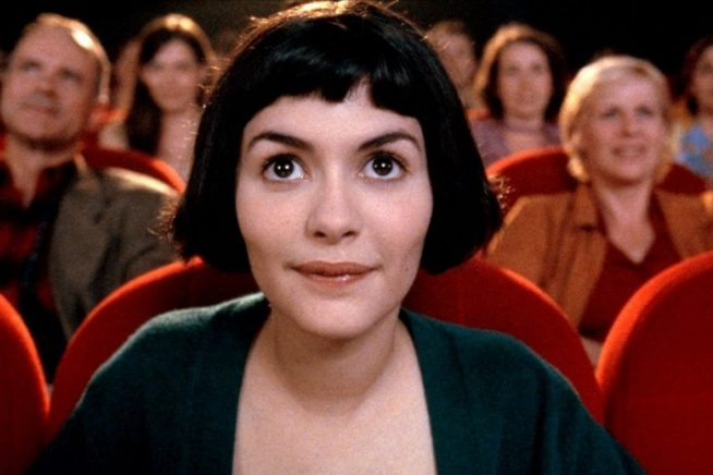 Top 20 Feel-Good Films