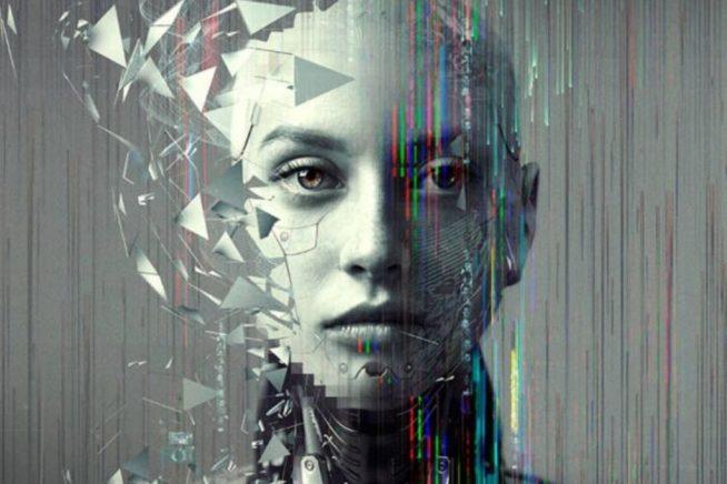 Online: iHUMAN + Director Q&A
