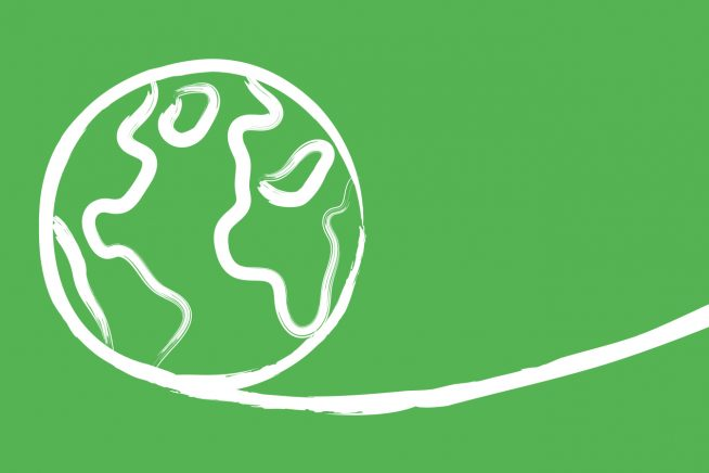 Rich Mix Goes Green – join in!