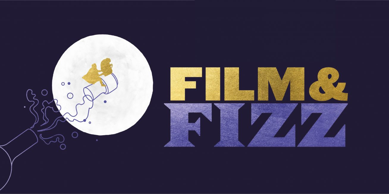 Film and Fizz
